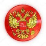 СРВК «Содействие Развитию Взаимного Кредитования» отзывы