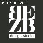 Студия дизайна интерьеров Елены Безбородовой elenabezborodova.ru отзывы