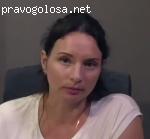 Екатерина Гилева нумеролог отзывы