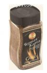 Кофе Черная карта Gold отзывы
