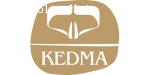 Kedma Cosmetics отзывы