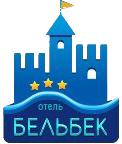 Отель Бельбек отзывы