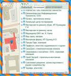 Отзыв на mirfoto.su, tyres-msk.ru