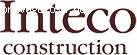 Inteco Construction отзывы