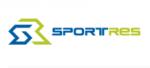 «СпортРес» отзывы