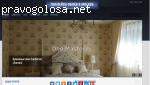 "Халтурщик Рустам на http://oboimaster.ru/ ""Обои Мастер"""