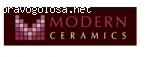 Модерн-Керамика