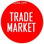 trademarket13.ru отзывы