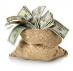 Либерти Финанс(Liberty Finance) отзывы