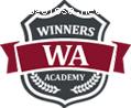 Школа Победителей