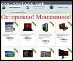 Отзыв на gadjetsstore.ru, moskow-tires.ru