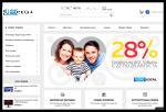 Smartlocal.ru – Осторожно!!! Развод на деньги!!!