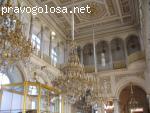 Отзыв об одном из лучших музеев мира