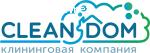 Клининговая компания Cleandom отзывы
