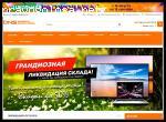Отзыв на techno-stor.ru, optincorp.top