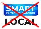 smartlocal.ru отзывы