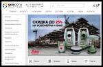 Geooptik.ru, gegev.ru – Осторожно!!! Мошенники!!!