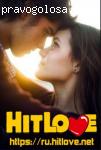 ru.hitlove.net отзывы