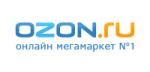 Магазин OZON. Бракованная кружка.