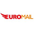Посредник Euromail(euromail.ru) отзывы