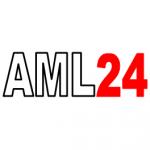 aml24.com - обменный сервис отзывы