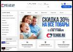 Tehgo.ru – Осторожно!!! Мошенники!!!