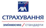 Страховая компания АХА