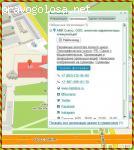 Отзыв на cityrobot.ru