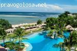 Siama property - аренда и продажа апартаментов в Индонезии и Таиланде