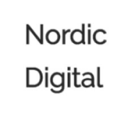 Отзыв на Nordic Digital. Офис в г. Екатеринбурге