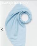 платки, палантины, шарфы отзывы