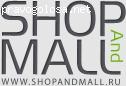 ShopAndMall.Ru отзывы
