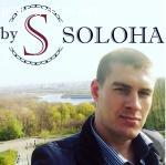 Солоха Игорь Владимирович bysoloha.com отзывы