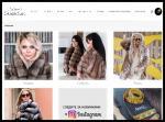 Отзыв на dreammex.ru, donnaanna.ru, bellostile.ru, dreamfurs.ru