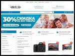 Отзыв на vosmag.ru