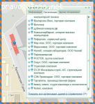 Отзыв на market-pc.ru
