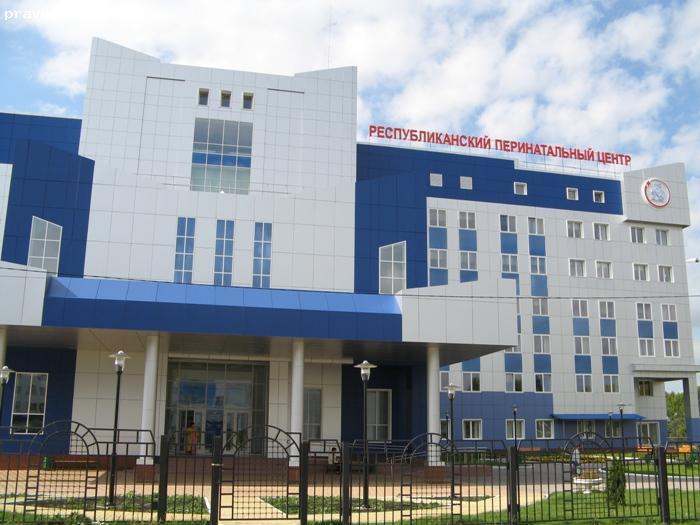 Областная больница отделение лор как пройти
