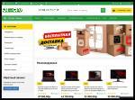 Watchstore24.ru – Осторожно!!! Продавцы воздуха!!!