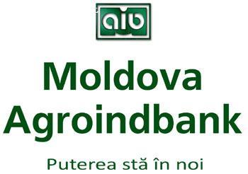 Отзыв на Moldova Agroindbank