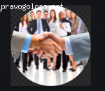 Job Aurora компания по трудоустройству отзывы