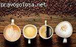 Verona кофемашина отзывы