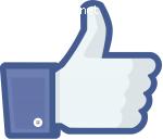 youliker.ru - Продвижение социальных сетей отзывы