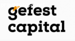 Гефест Капитал отзывы
