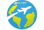 Инвестиционная компания Планета 24 отзывы