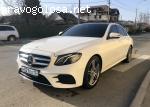 Купил Mercedes E200 за 2 миллиона рублей со ставками RUS-FIXED.RU - http://rus-fixed.ru/