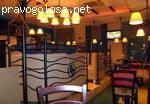 """Ресторан итальянской кухни """"Il Patio"""""""