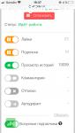 Zengram отзывы