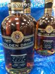 Коньяк Golden Drops отзывы