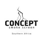 Smoke Screen отзывы
