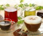 Интернет-магазин чая и кофе 1comfort отзывы